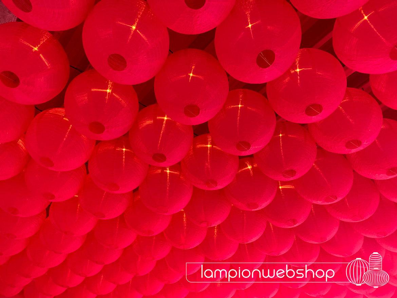 Super-Candy-Pop-up-Museum