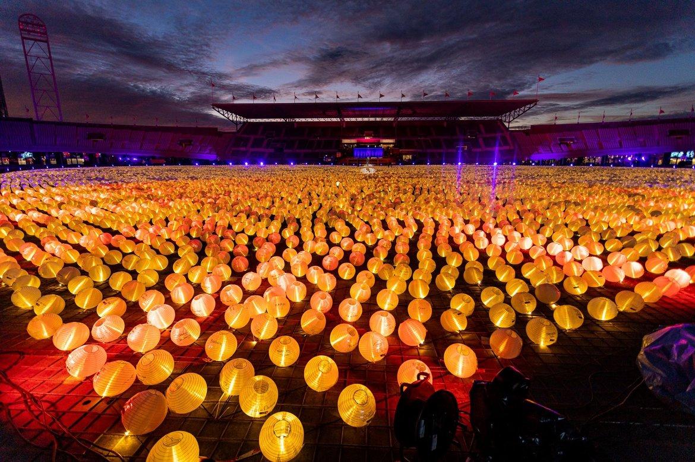 KWF-2019-Die-Niederlande-geben-Licht