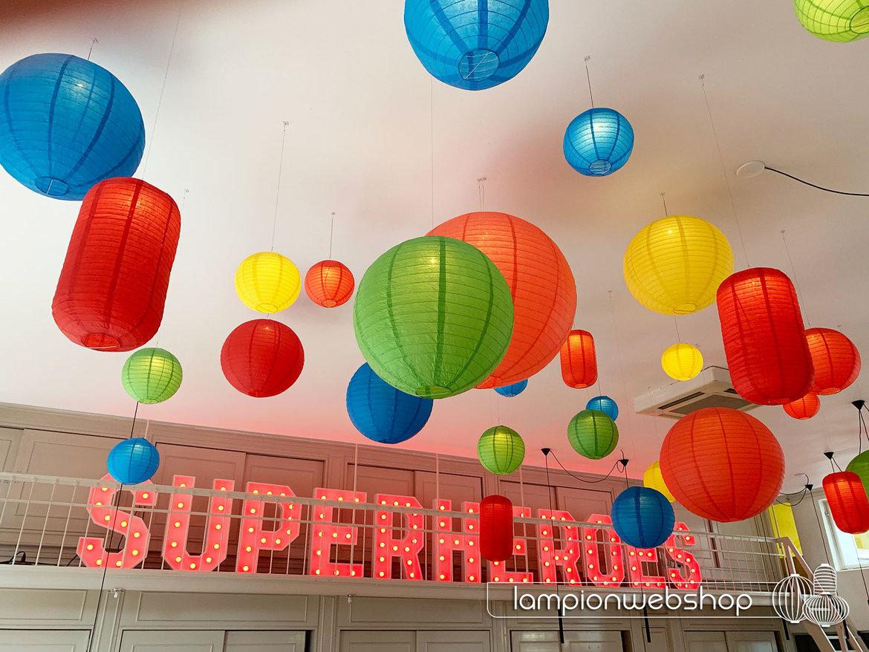 Super-Heroes-Amsterdam