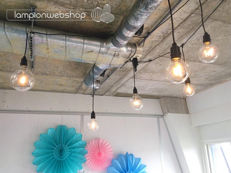 LED-XL-Bulb-string